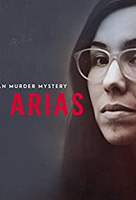 Primary photo for Jodi Arias: An American Murder Mystery