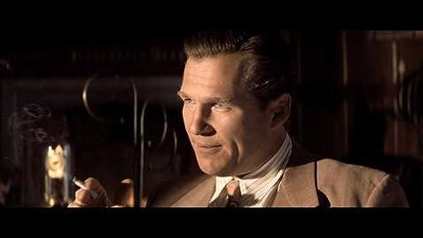 Tucker: The Man and His Dream (1988) - IMDb