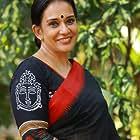 Maala Parvathi