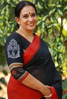 Maala Parvathi Picture