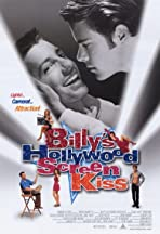 Billy's Hollywood Screen Kiss