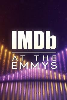 IMDb at the Emmys (2016– )