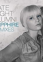 Late Night Alumni: Sapphire (MK Remix)
