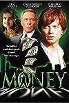Money (1991)