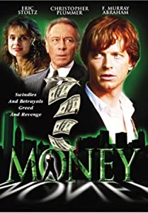 New english movie to watch Money France [hddvd]