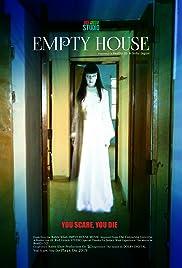 Watch Empty House (2019) Online Full Movie Free