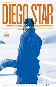 Good websites to watch free full movies Diego Star Canada [[480x854]