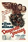 Desperate Journey (1942)