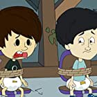 Smosh Babies (2013)