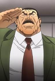 Revenge Tokyo (2020)