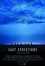 The Last Christians