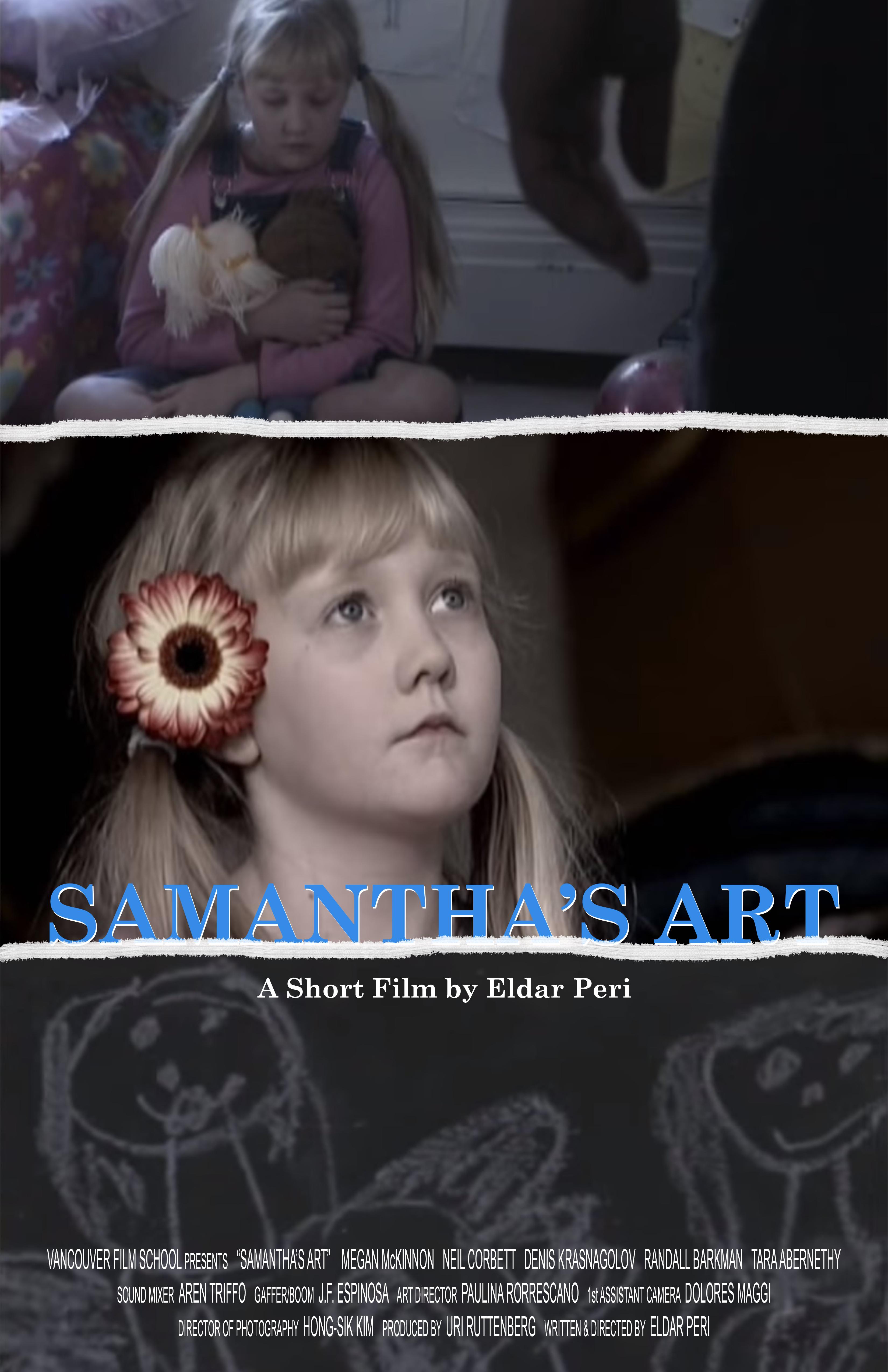Lauren LoGiudice,Sarah Roberts (actress) Hot photo Princess Punzalan (b. 1963),Margaret Tyzack
