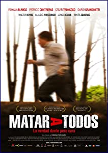 Mobile site for free movie downloads Matar a Todos [1280x960]