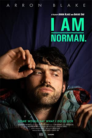 I Am Norman