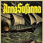 Anna Susanna (1953)