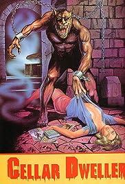 Cellar Dweller (1988) 720p