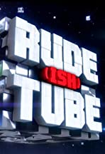 Rude(Ish) Tube