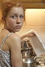 Primary image for Het ruime sop