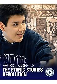 ERUSD Leader of the Ethnic Studies Revolution
