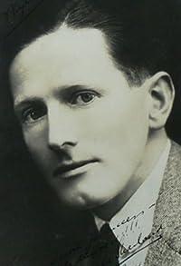 Primary photo for Reginald Sharland