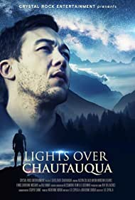 Lights Over Chautauqua (2019)