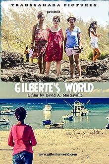 Gilberte's World (2016)