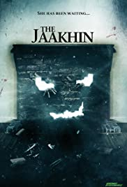 The Jaakhin Poster