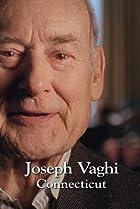 Joseph Vaghi