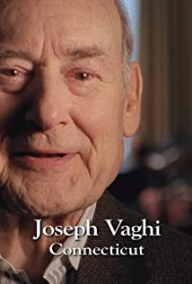 Joseph Vaghi Picture