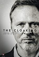The Cloaking