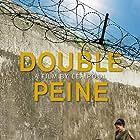 Double Sentence (2016)