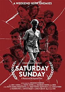 Saturday Sunday full movie torrent