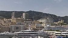 The Principles of Ray Dalio/Robots to the Rescue/Monaco