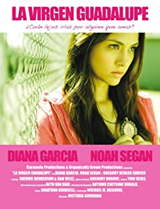 Download mobile Smartmovie Guadalupe the Virgin  [HDR] [BRRip]