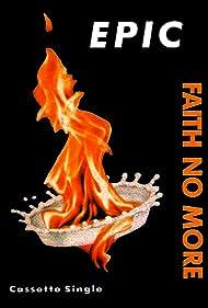 Faith No More in Faith No More: Epic (1989)