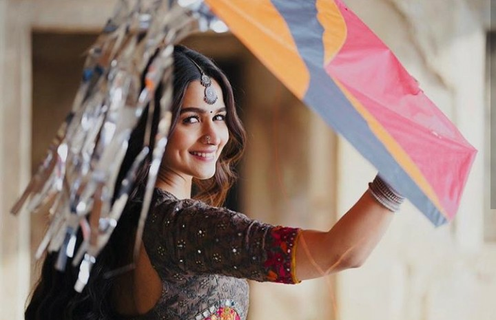 Kalank (2019) Film Indian Online Subtitrat in Romana