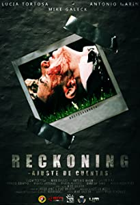 Best television watching movies Reckoning Spain [DVDRip]