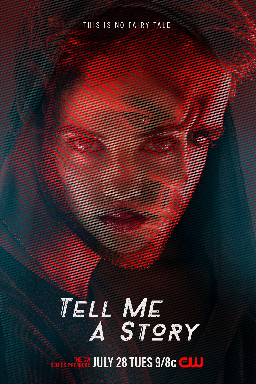 Tell Me A Story Tv Series 2018 2020 Photo Gallery Imdb