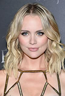 Helena Mattsson Picture