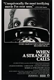 ##SITE## DOWNLOAD When a Stranger Calls (1979) ONLINE PUTLOCKER FREE
