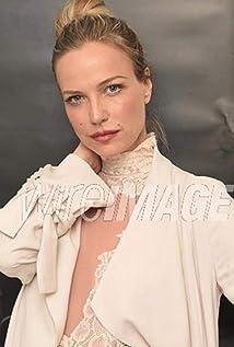 Marni Lustig Picture