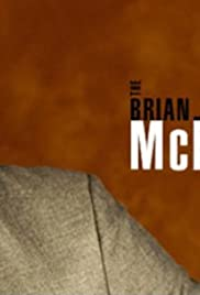 The Brian McKnight Show Poster