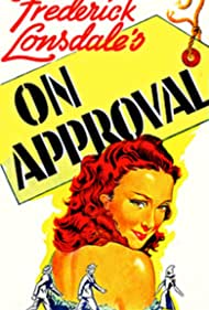 On Approval (1944)