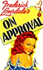 On Approval (1944) Poster