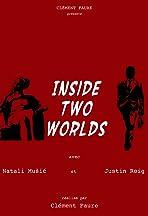 Bakinzedayz Obi: Inside Two Worlds