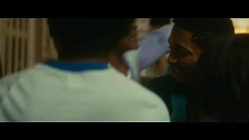 Kings - Official Trailer