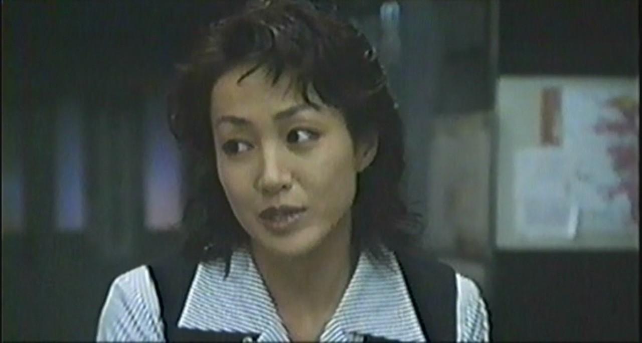 Watch Reiko Takashima video
