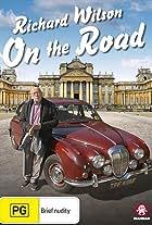 Richard Wilson on the Road