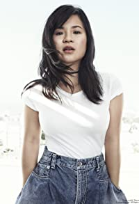 Primary photo for Kelly Marie Tran