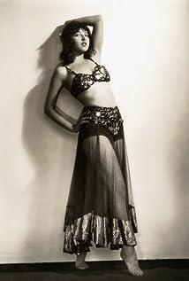Carla Laemmle Picture